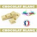 e-liquide saveur chocolat blanc