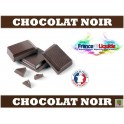 e-liquide saveur chocolat noir